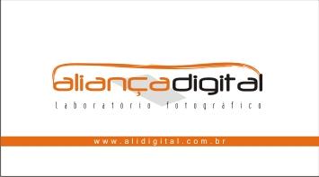 Aliança digital