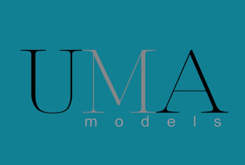 UMA Models Agency