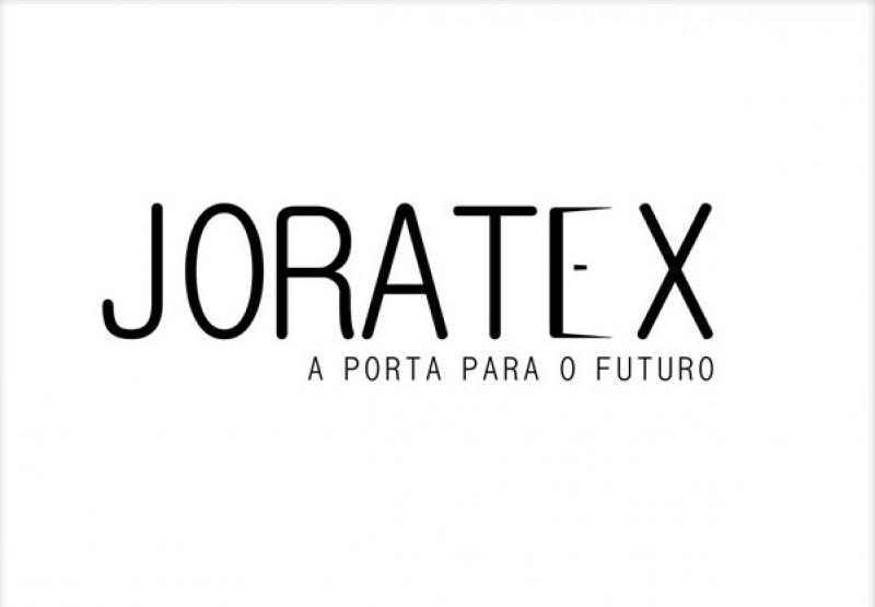 Joratex