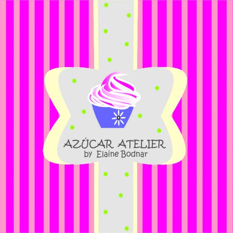 Azucar ateliê
