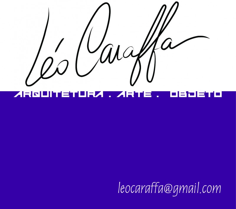 Léo Caraffa