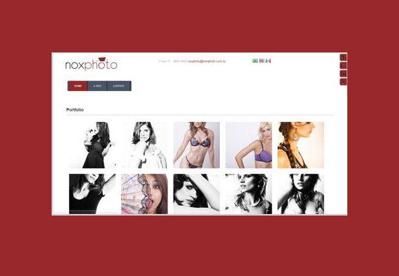 Nox Photo