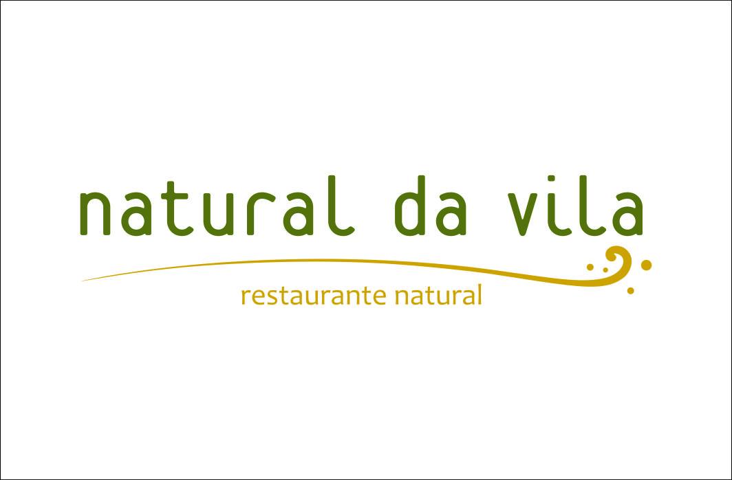 Natural da Vila