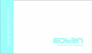 gotan_elias_ver_loc_8,5X4,5_4x4frente