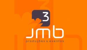 3JMB2008_ver_loc_5X9_4x4frente
