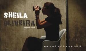 sheilaoliveira1frente1