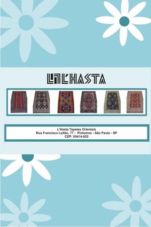 lhasta20x30couche115-4x4final1