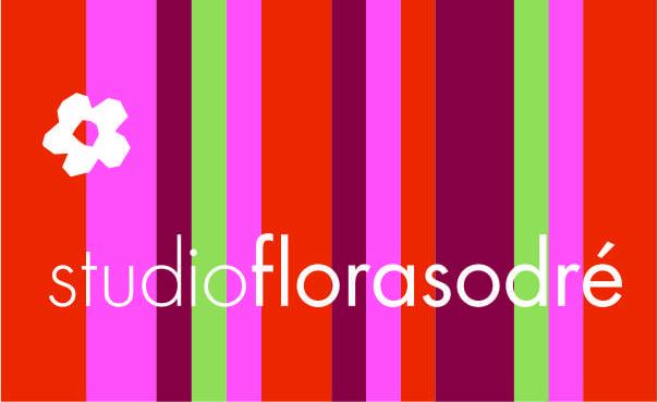 studio Flora